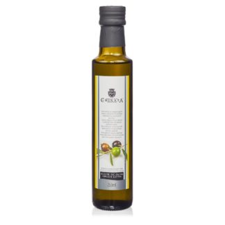 ACEITE LA CHINATA AOVE 250ML